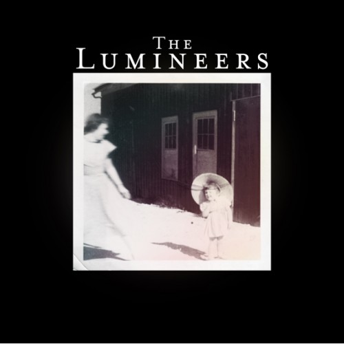 Lumineers-album-cover-500x500.jpeg