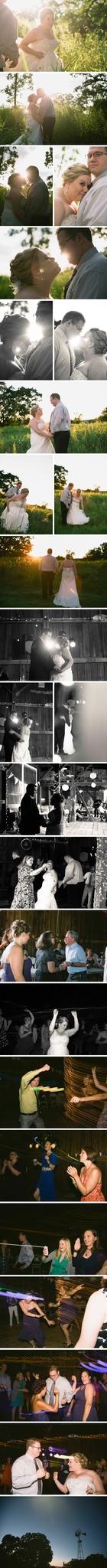 Minneapolis Wedding Photos