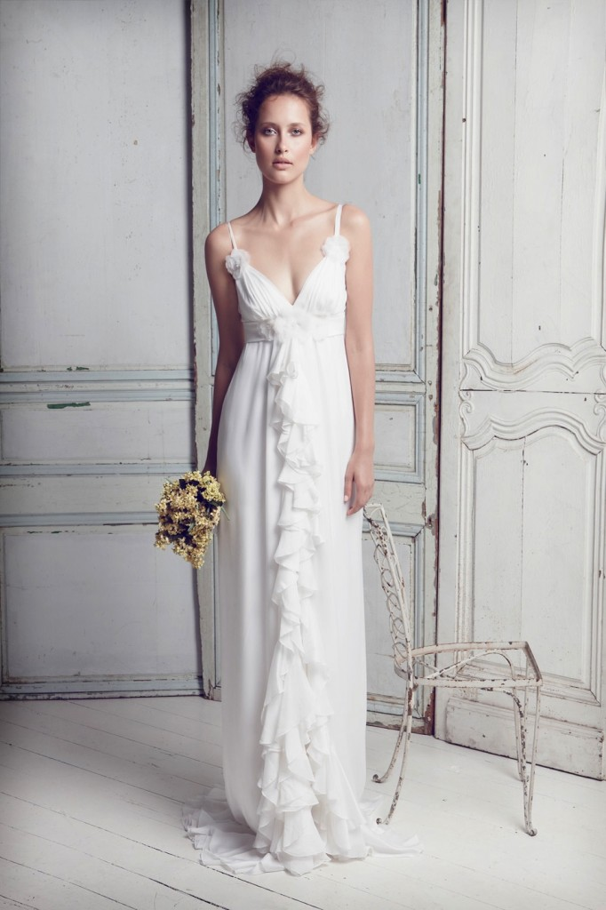 Wedding Dresses For   Second Hand : The second hand wedding dress thorson photography