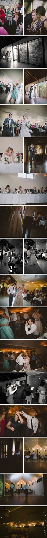 Rustic Grazing Gundaroo Wedding Photos