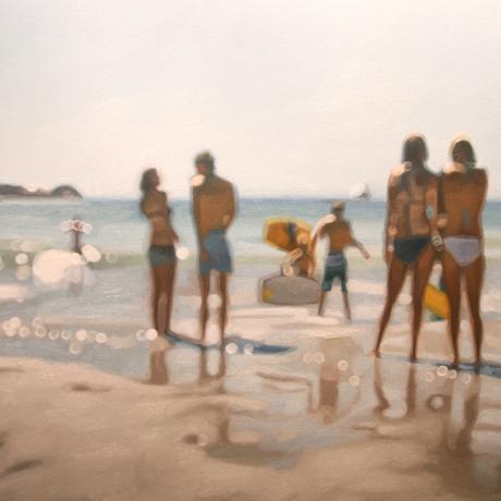 summer_relations_70cm_x100cm_460_square