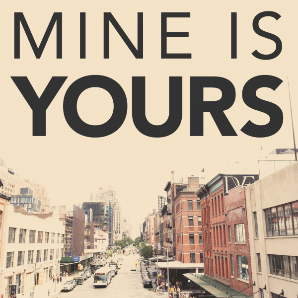 mineisyours-itunes-artwork