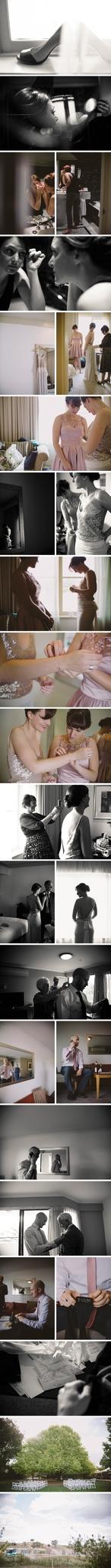 Poachers Pantry Wedding Photos