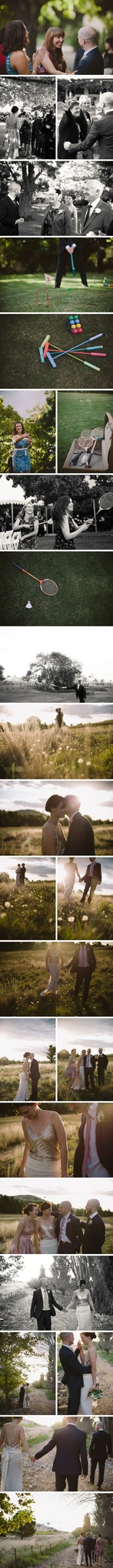 Poachers Pantry Wedding Photos