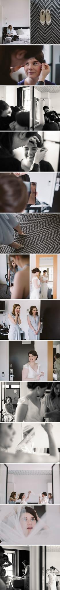 Thorson Photography Canberra Wedding
