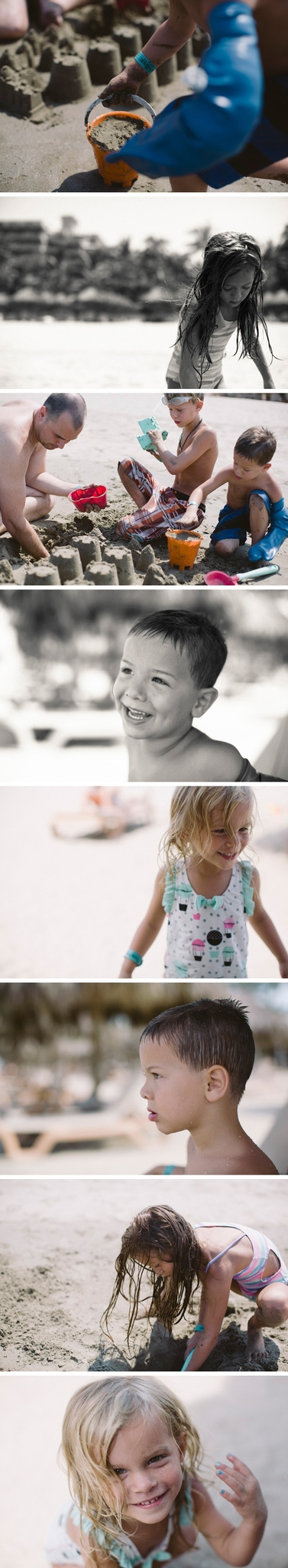 Canberra Family Portraits