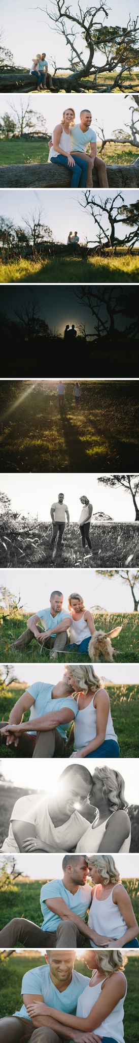 Canberra Portrait Photography