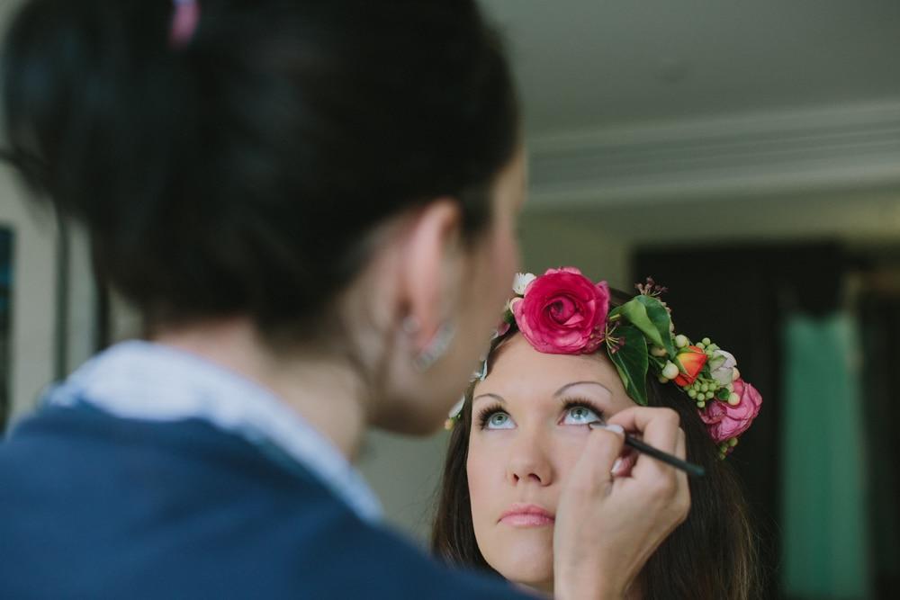 Canberra Wedding Photographer-005