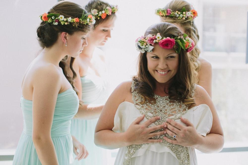 Canberra Wedding Photographer-009