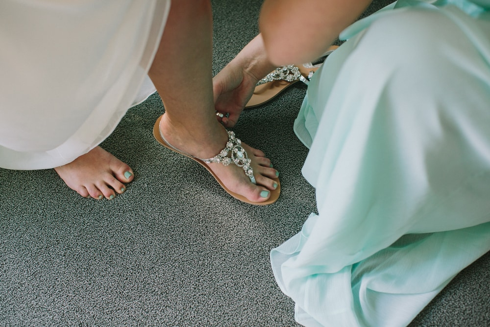 Canberra Wedding Photographer-012