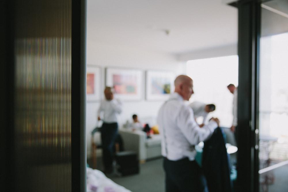 Canberra Wedding Photographer-018