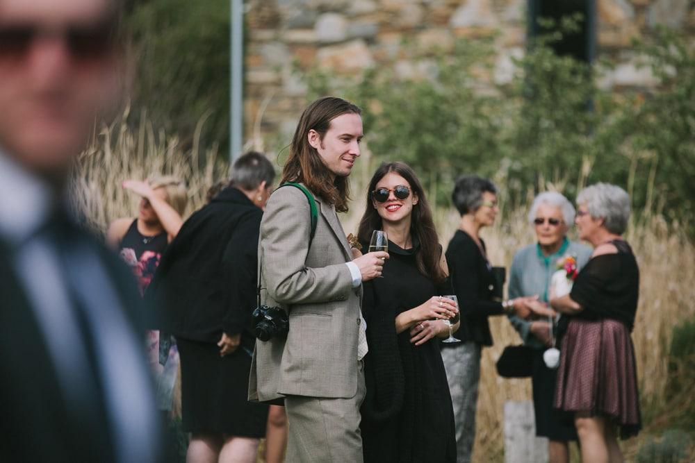 Canberra Wedding Photographer-028