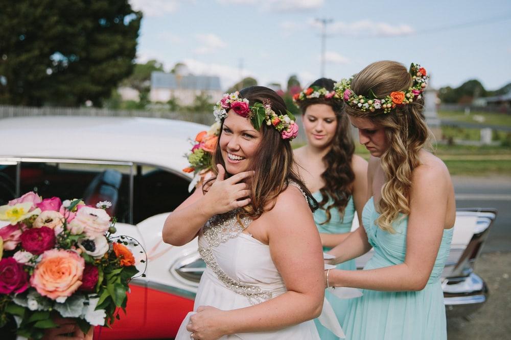 Canberra Wedding Photographer-033