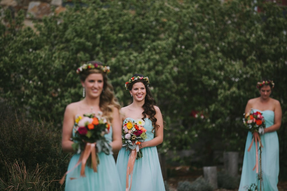Canberra Wedding Photographer-034