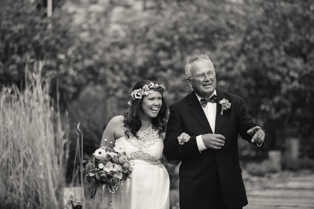 Canberra Wedding Photographer-035