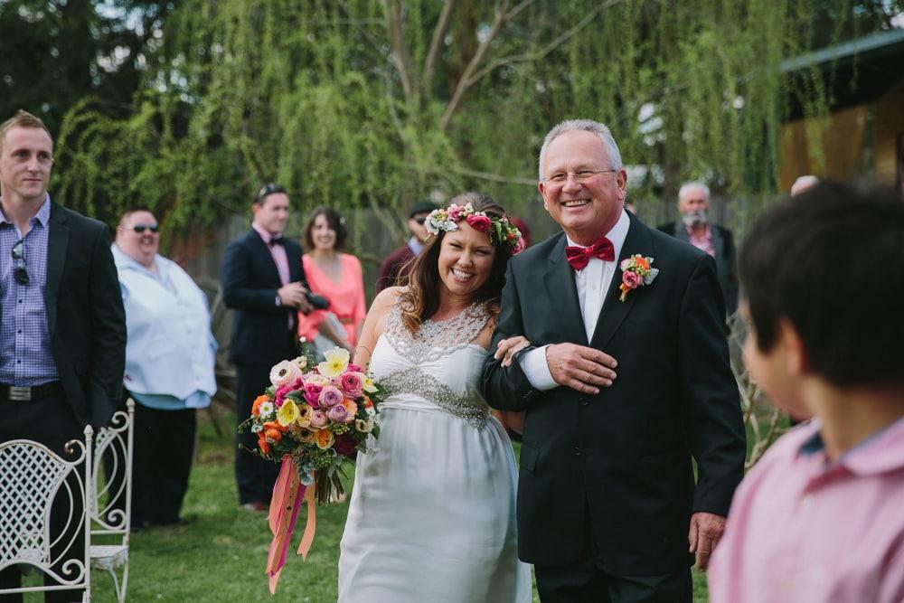 Canberra Wedding Photographer-036