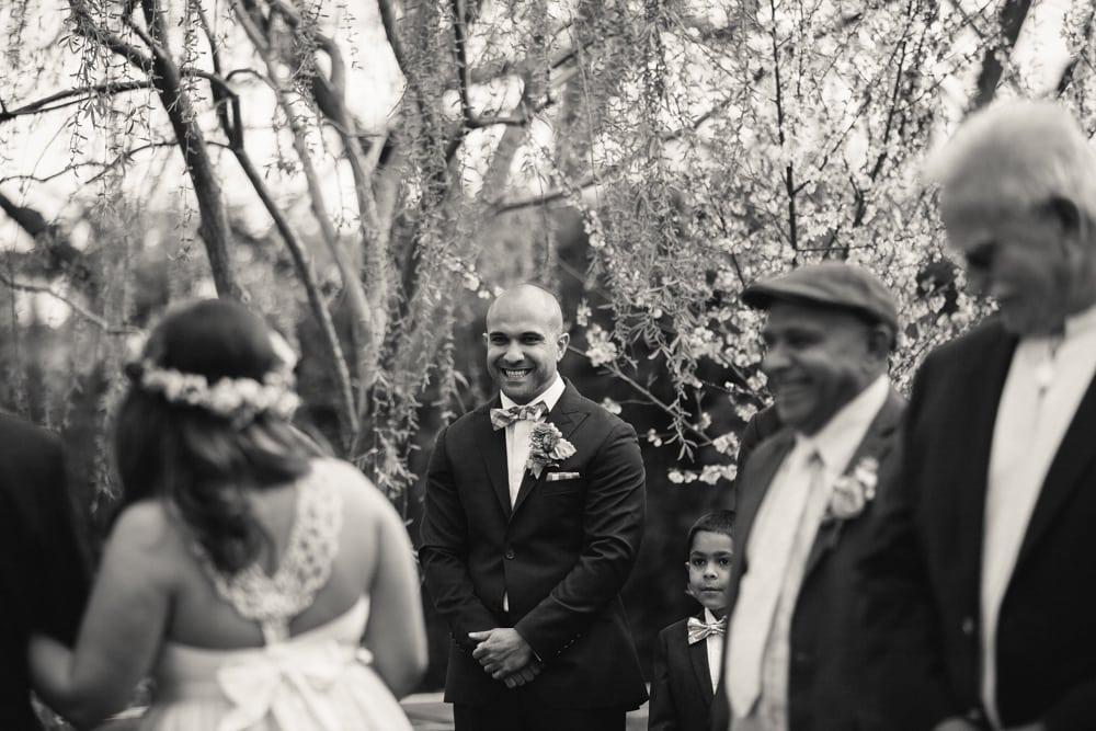 Canberra Wedding Photographer-037