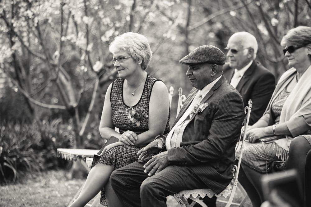 Canberra Wedding Photographer-041