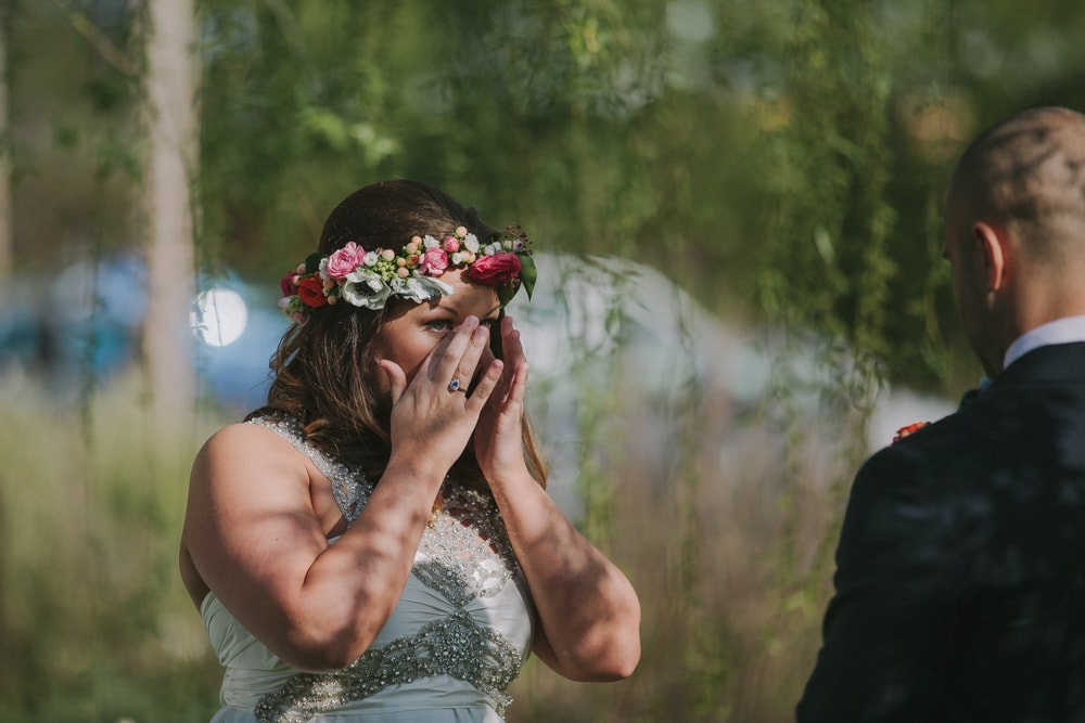 Canberra Wedding Photographer-044