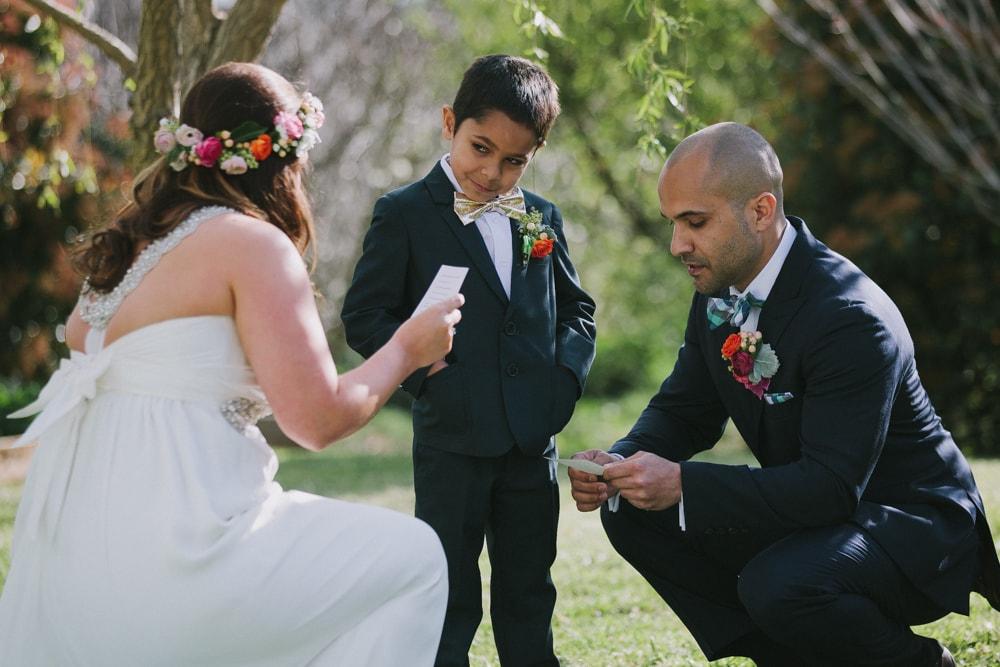 Canberra Wedding Photographer-045