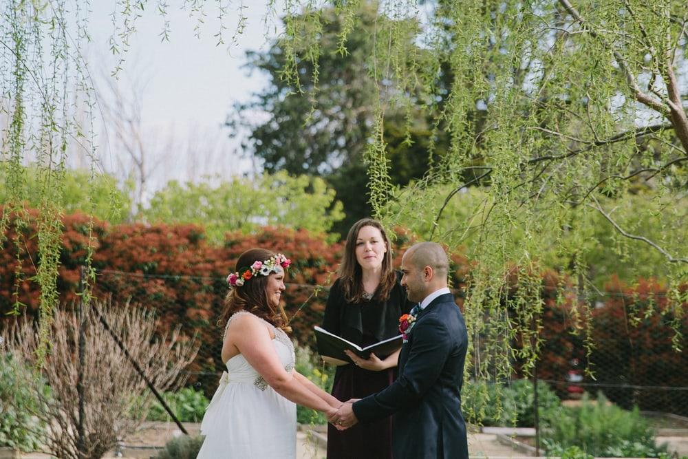Canberra Wedding Photographer-047