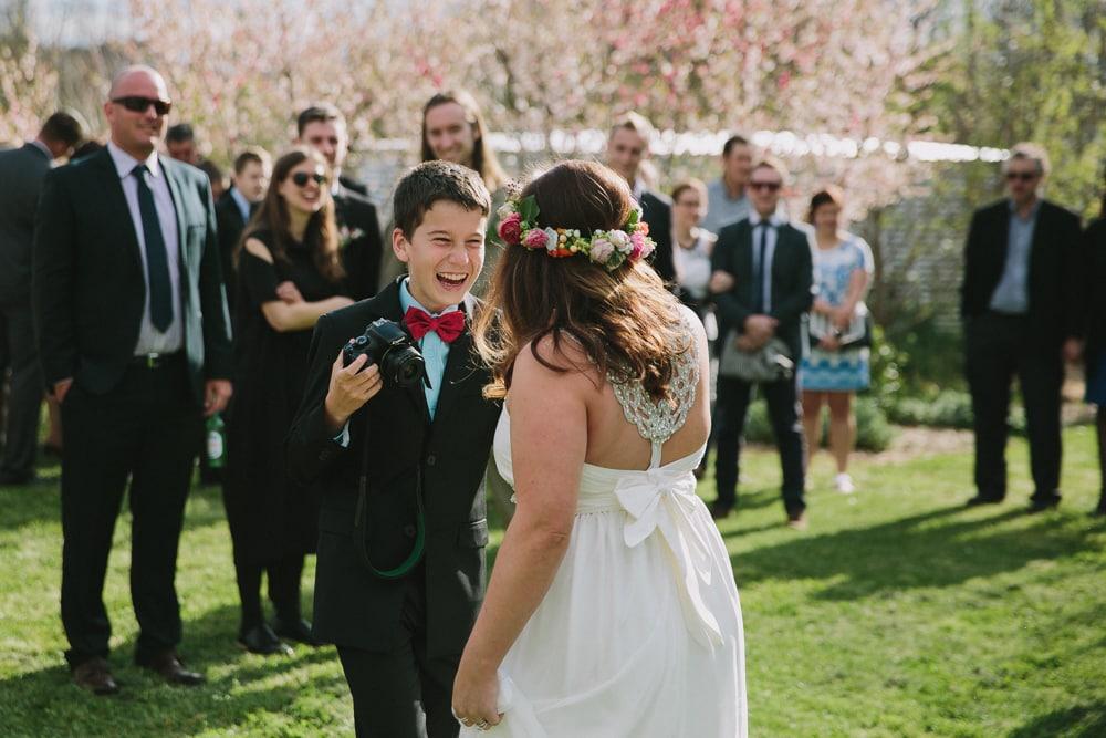 Canberra Wedding Photographer-050