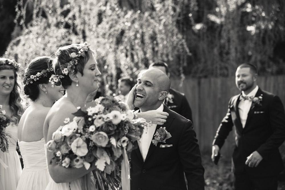 Canberra Wedding Photographer-051