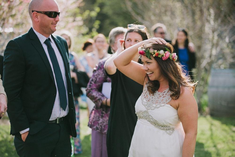 Canberra Wedding Photographer-052