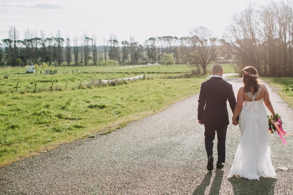 Canberra Wedding Photographer-054