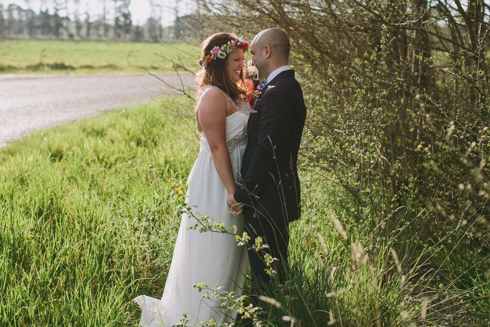 Canberra Wedding Photographer-056