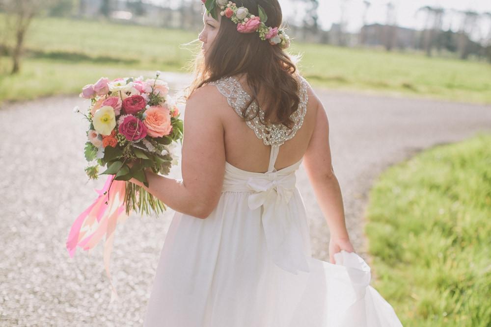 Canberra Wedding Photographer-057