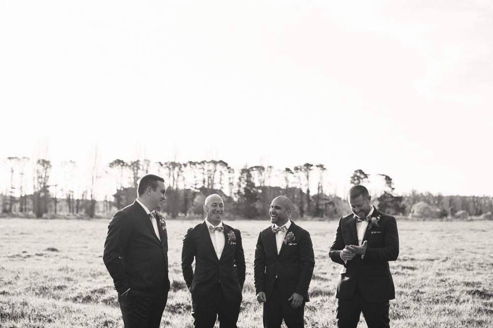 Canberra Wedding Photographer-058