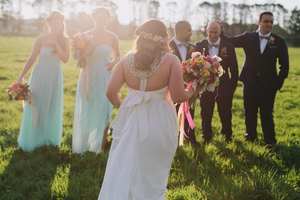 Canberra Wedding Photographer-060
