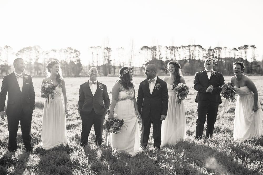 Canberra Wedding Photographer-062