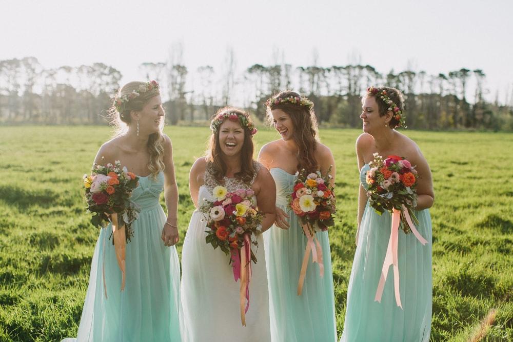 Canberra Wedding Photographer-063
