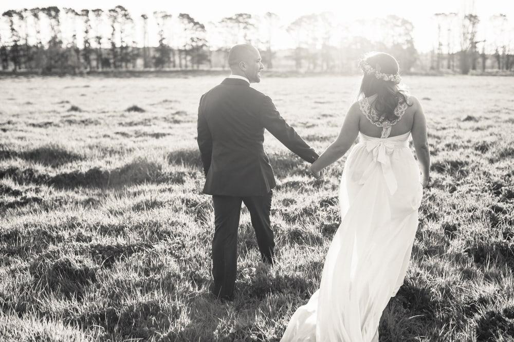 Canberra Wedding Photographer-064