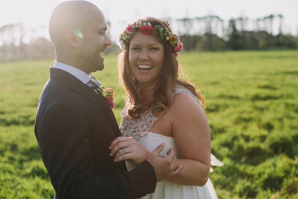 Canberra Wedding Photographer-065