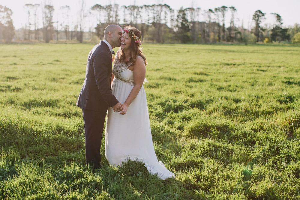 Canberra Wedding Photographer-066