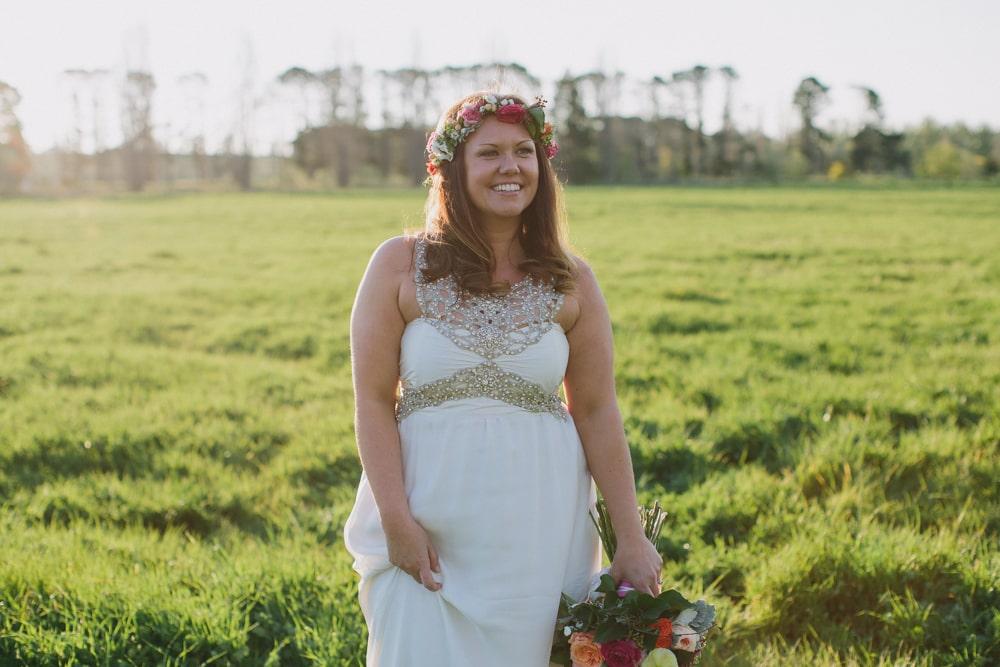 Canberra Wedding Photographer-070