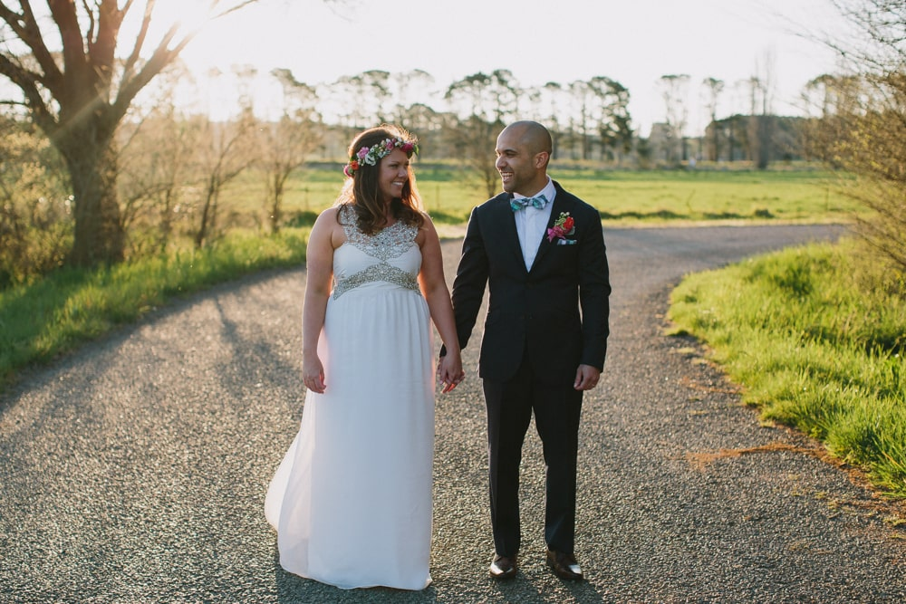 Canberra Wedding Photographer-071
