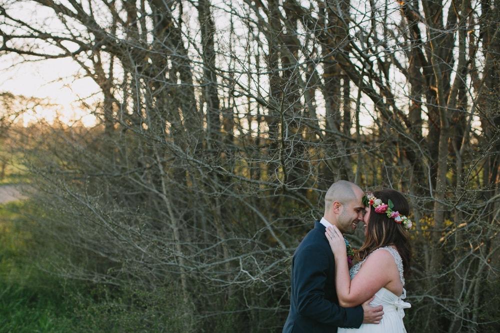 Canberra Wedding Photographer-072