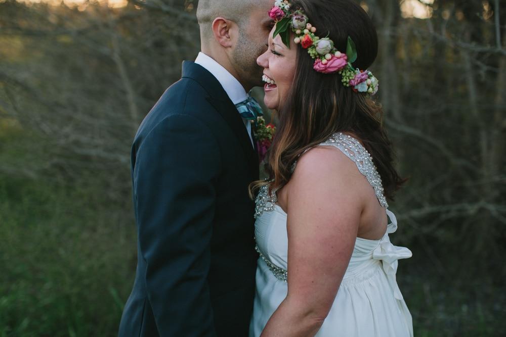Canberra Wedding Photographer-075
