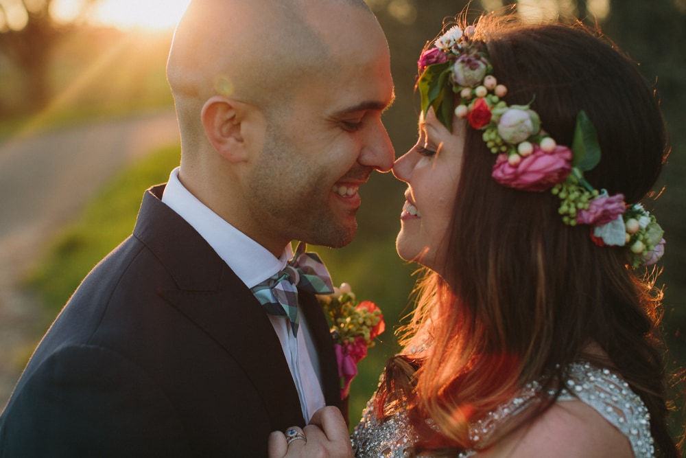 Canberra Wedding Photographer-078