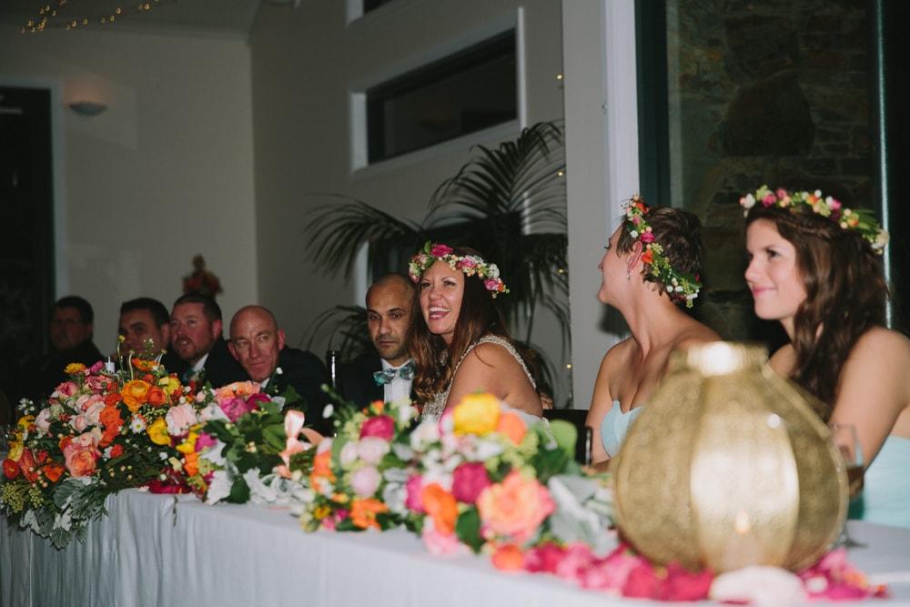 Canberra Wedding Photographer-098