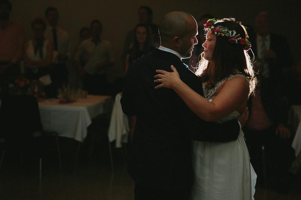 Canberra Wedding Photographer-105