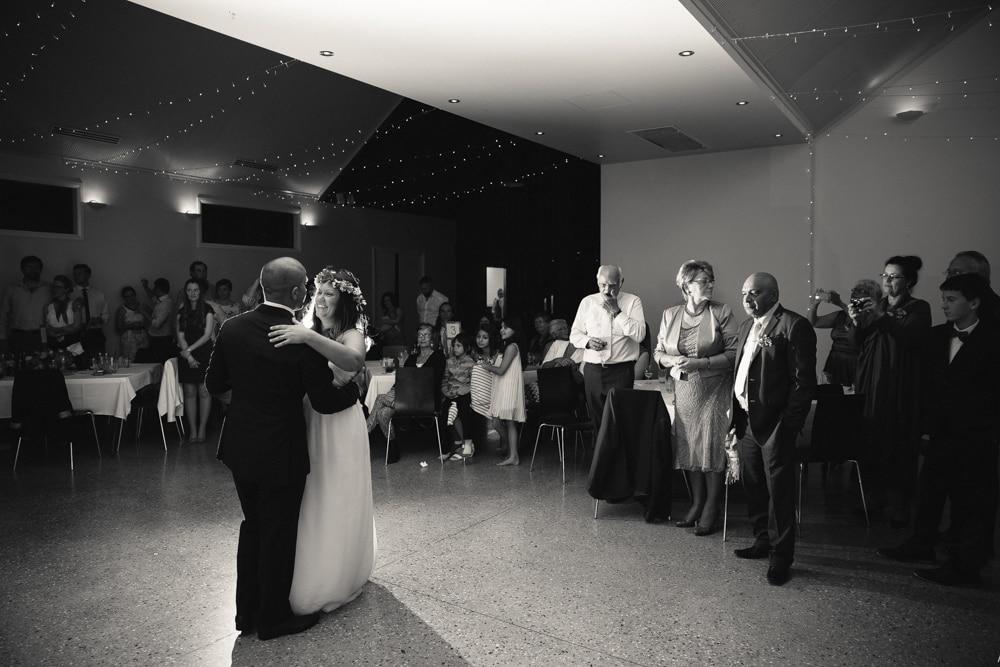 Canberra Wedding Photographer-106