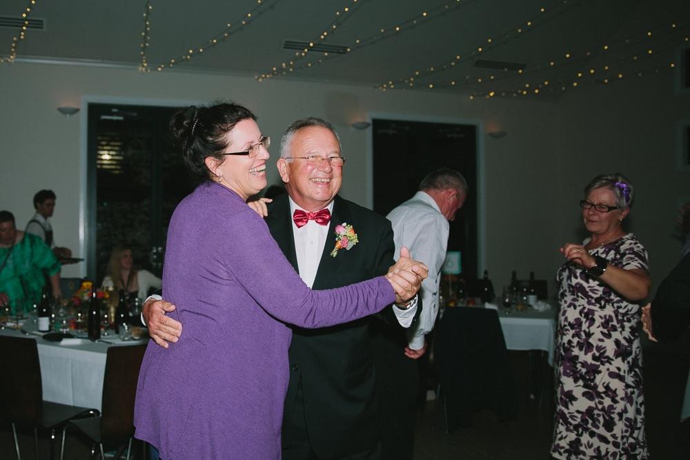 Canberra Wedding Photographer-107