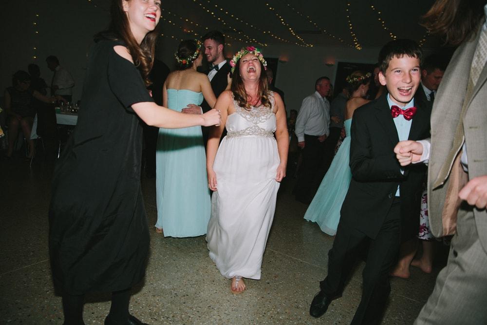 Canberra Wedding Photographer-108