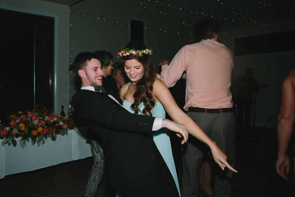 Canberra Wedding Photographer-112