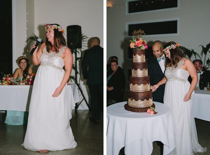 Grazing Gundaroo Wedding